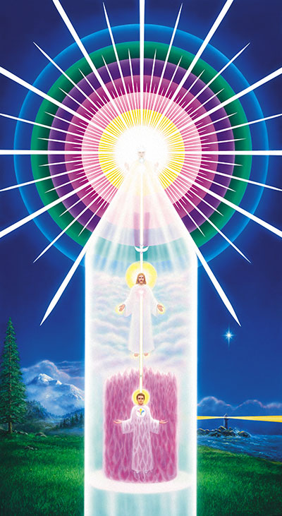 I-AM-Presence-Chart-of-Your-Divine-Self