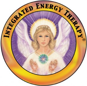 IET-integrated-energy-therapy