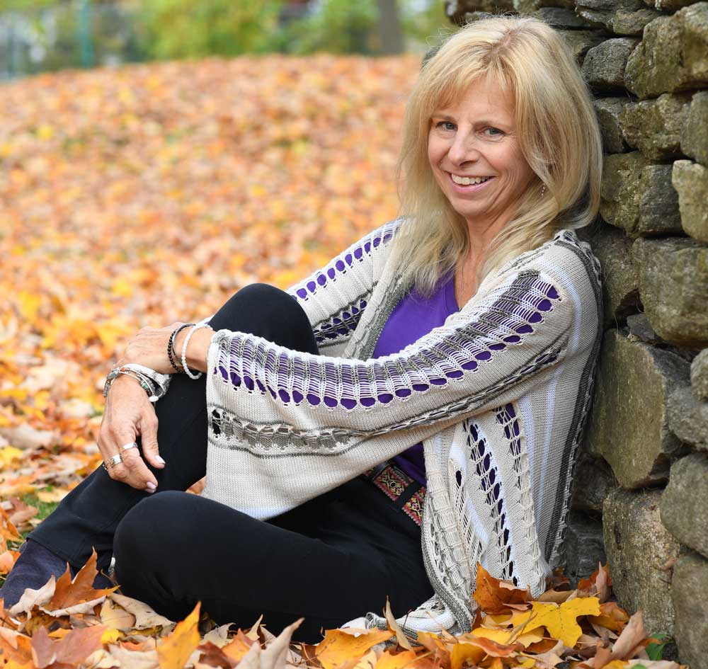 Kathy-fun-the-wings-of-healing