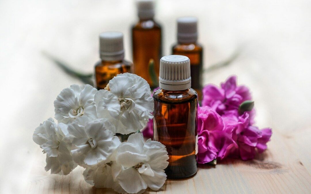 essential-oils-the-wings-of-healing