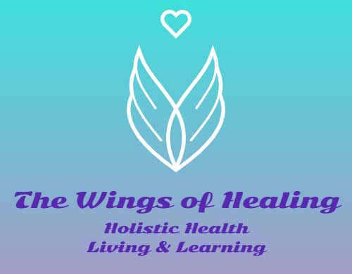 the-wings-of-healing