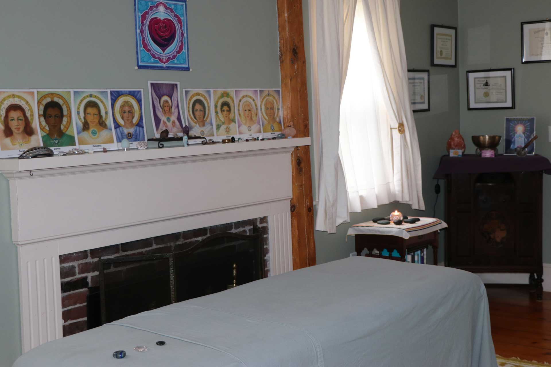 massage-therapy-the-wings-of-healing
