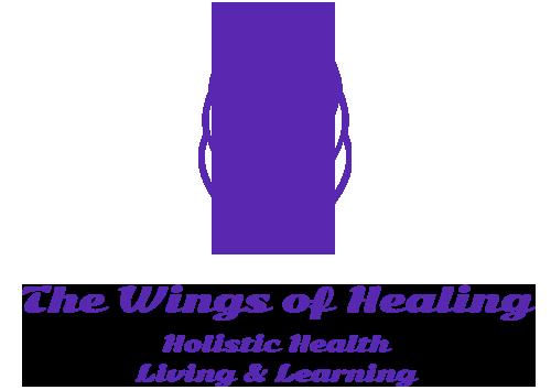 the-wings-of-healing-logo
