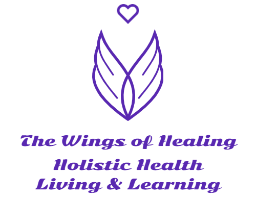 the-wings-of-healing-logo